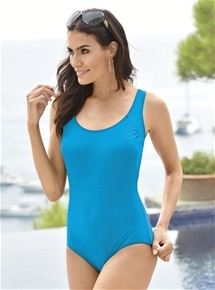 Active Comfort Swimsuit