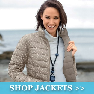 2b8a9d9b316 Damart - Womens clothing, Thermal wear for men & women