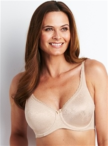 Everyday Moulded Bra