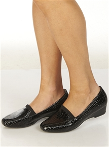 Marcelle Loafer