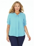 Relaxed Blouse_14P10_1