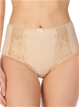 2 Pack Lace Briefs_15B53_1