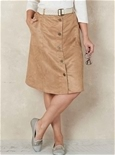 Peached Utility Skirt_19F70_0