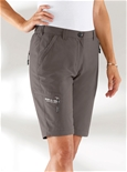 Convertible Quick Dry Pants_19H32_1
