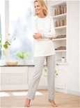 Thermal Jersey PJs_4143_0