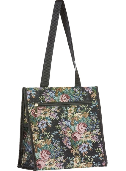 Free Gift - Tapestry Shopper